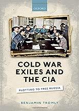 Best cold war 2000 Reviews