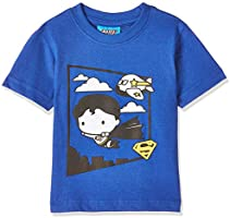 Save up to 30% off WarnerBros baby clothing