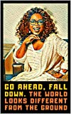 Oprah Winfrey: A Little Book of Essential Quotes on Life, Inspiration, and Wisdom