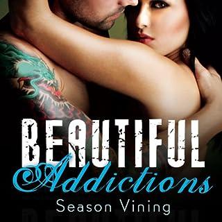 Beautiful Addictions cover art