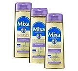 Mixa Atopiance pflegendes Duschgel, 3er Pack (3 x 250 ml)