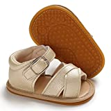 Babelvit Infant Baby Girls Boys Soft Summer Sandals...
