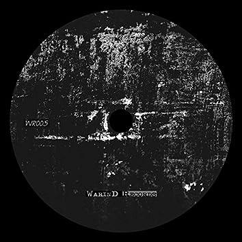 WarinD - #05