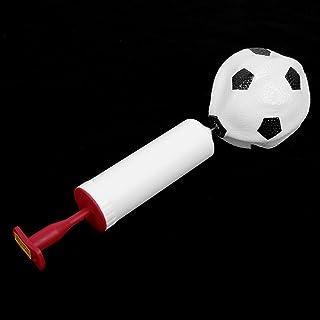 Ejoyous Barnleksak, lätt att montera fotbollskvalitet för hemmet