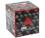 Carbone Naturale a base di Cocco - COCODALYA - confezione da 1 kg...