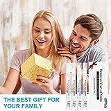 4 Bleaching-Stifte mit je 2ml Gel von Kastiny