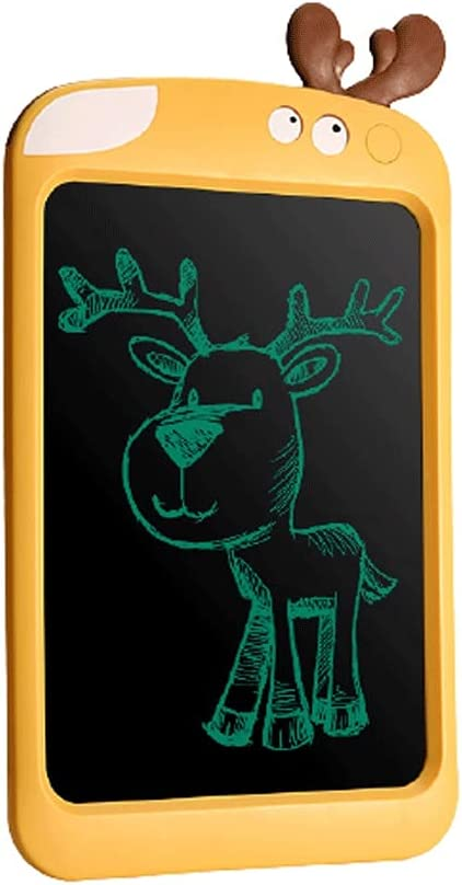 WPBOY Creative Drawing Electronic New arrival 67% OFF of fixed price Board Children's