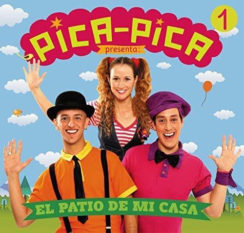 Hilo Oro marca Warner Music México