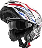 casco givi modular x.33 canyon