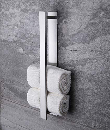 Ruicer -   Handtuchhalter