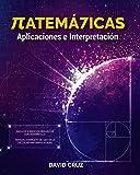Matemáticas: Aplicaciones e Interpretación: Matemáticas IB (Bachillerato Internacional): Aplicaciones e Interpretación
