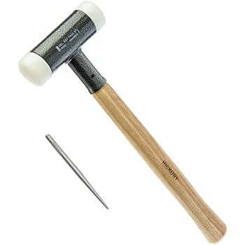 Stanley 57 594 8 Oz Soft Face Hammer Dead Blow Hammers Amazon Com However, from what i've read online, linseed oil is. stanley 57 594 8 oz soft face hammer