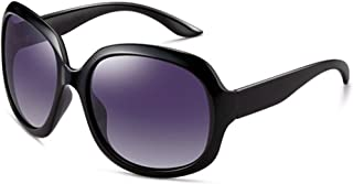 Best jackie kennedy sunglasses Reviews