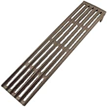 Rankin Delux RANKIN DELUX RB-01 Top Grate 23 X 5-3/8 Broiler Rb-8 Tb836 241052 Rb-01