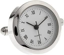 watch part cufflinks
