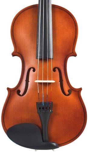 Top 10 Best palatino violin 4 4