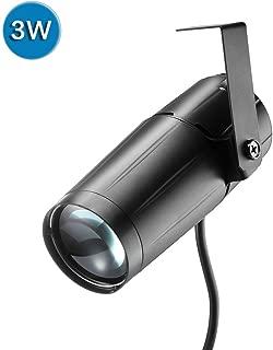 Best wireless pinspot lighting Reviews