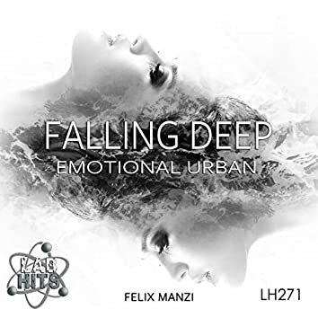 Falling Deep: Emotional Urban
