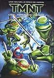 TMNT, les tortues ninja