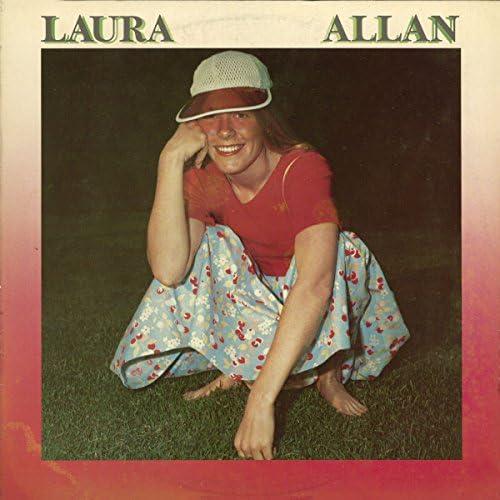 Laura Allan