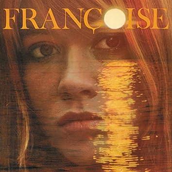 Françoise (La maison où j'ai grandi)