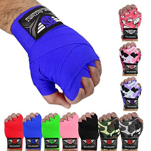 Hayabusa Boxing Hand Wraps