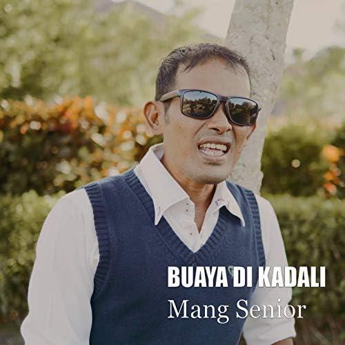 Mang Senior