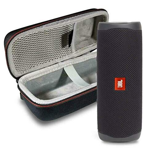 JBL Flip 5 Waterproof Portable Wireless Bluetooth Speaker