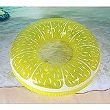 Zoom IMG-1 xzztx anello gonfiabile di nuoto