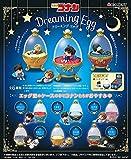 名探偵コナン Dreaming Egg BOX商品