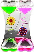 Best lava lamp funny Reviews