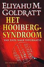 Het hooibergsyndroom (Vantoen.nu)