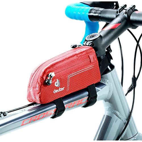 Deuter Energy Bag Fahrradtasche (0,5 L)