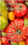 Christians Kombüse - www.hafentipp.de, Tipps für Segler