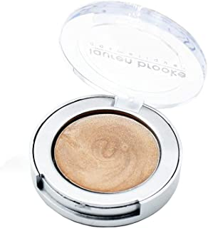 Best chanel longwear cream eyeshadow swatches Reviews