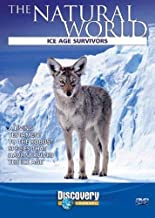 The Natural World - Ice Age Survivors anglais