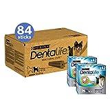 Dentalife Medium Adult Dog Daily Chew 84 Sticks, 1.93kg
