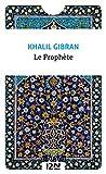 Le prophète (Parascolaire t. 15001) - Format Kindle - 1,99 €