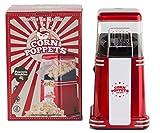 Corn Poppets Máquina de Palomitas
