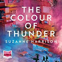 The Colour of Thunder