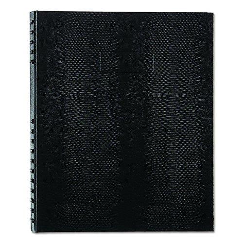 Blueline NotePro Executive Journal, Black, 11