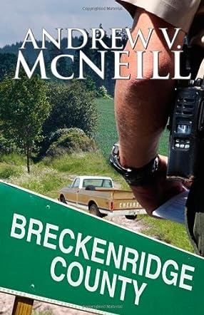 Breckenridge County