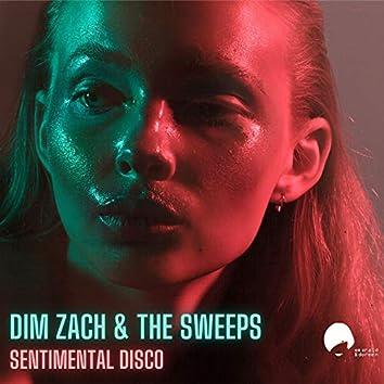 Sentimental Disco