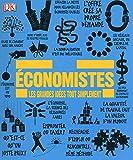 Economistes - Les grandes idées tout simplement