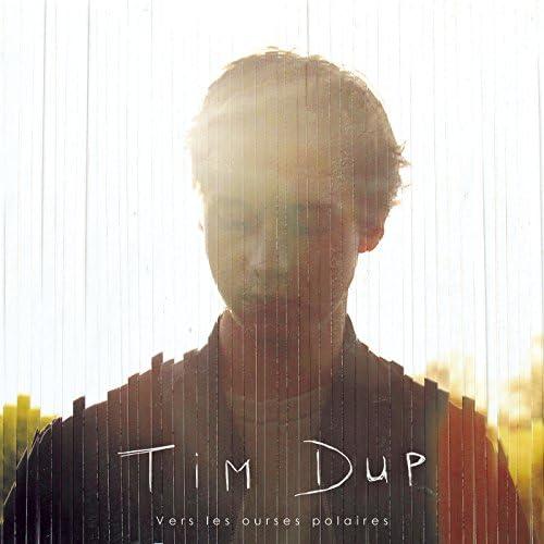Tim Dup