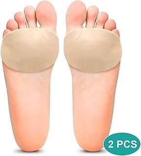 Amazon.es: Cojines y almohadillas de pies: Salud y cuidado ...