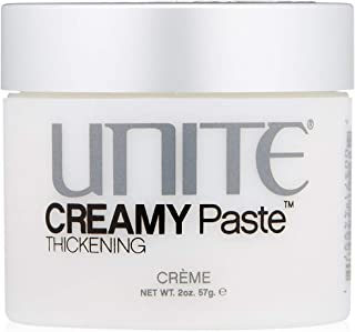 Creamy Paste for Hair 2 Ounce
