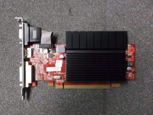 Marke: ATI Medion Radeon HD 7450 1 GB passiv Silence PCI-E #31653