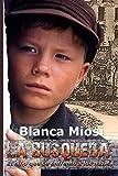 La Búsqueda: El niño que se enfrentó a los nazis