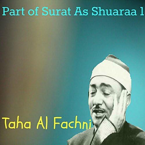 Taha Al Fachni